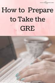 the 25 best gre study guide ideas on pinterest