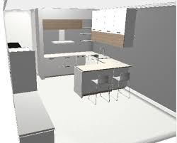 ikea kitchen cabinet design how i planned my space for ikea kitchen cabinets ikea hackers