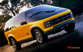 chevrolet trailblazer 2015 2015 chevy trailblazer 2018 2019 car release and reviews