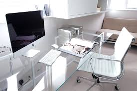 Glass Office Desk Here Are Office Glass Table Photos Glass Top Office Furniture