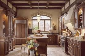 Model Homes Interior Amusing Model Home Design Ideas Best Idea Home Design Extrasoft Us