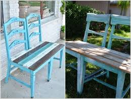 front porch bench ideas 10 awesome diy front porch bench ideas