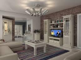 renovierungsideen wohnzimmer wohnzimmer renovieren ideen wohnzimmer renovierung ideen bilder