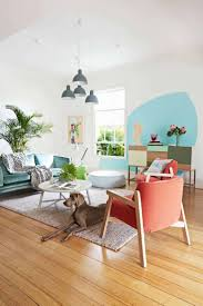 living room living room paint inspiration paint colors for the