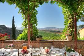 services tours tuscanescapes by papilio tours