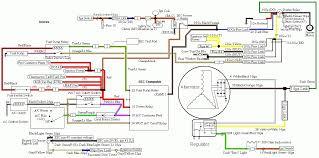 3 wire o2 sensor wiring diagram wiring diagram and fuse box diagram