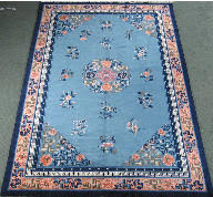 Antique Chinese Rugs Art Deco Rugs And Antique Chinese Roomsize Rugs By Cyberrug