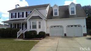 Windcrest Apartments Murfreesboro by Just Sold Congrats To The Peters U0027 Ginger U0026 Co