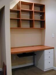 Basement Office Ideas Home Office Ideas Small Corner Bedroom Home Office Design Ideas