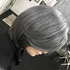 pravana silver hair color the 25 best pravana vivids silver ideas on pinterest pravana