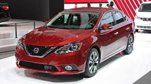 nissan maxima top speed 2016 nissan sentra review gallery top speed
