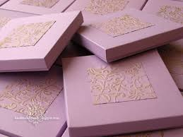 couture wedding invitations couture wedding invitation boxes are highly sophisticated ideas