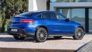 car sales mercedes mercedes glc coupe 2016 car sales price car