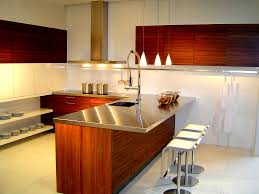 most efficient kitchen design 20 best kitchen design ideas for you to try