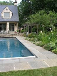 backyard pool landscaping 789 best pool landscaping and decking images on pinterest pools