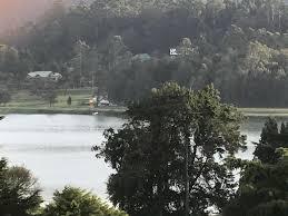 the bungalow nuwara eliya sri lanka booking com