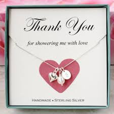 shower thank you gifts best baby shower thank you gifts products on wanelo