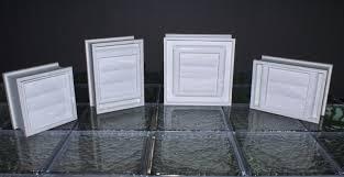 installing dryer vent basement window for dryer vent