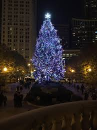 chicago tree lighting 2017 top 15 holiday activities in chicago later ever afterlater ever