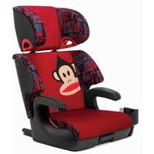 17 best car seats images on pinterest convertible car seats 45