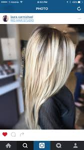 7 best hair change blonde to brown images on pinterest brown