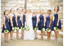 david s bridal dresses in marine kimbrough photography - Marine Bridesmaid Dresses