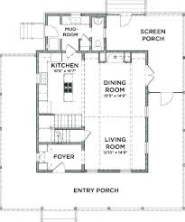 eco home plans ecologic house plans 5 small house plans eco