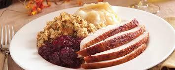 harvest buffet thanksgiving special avi casino resort