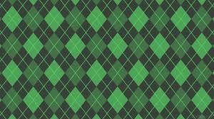 gray green wallpaper 3d cubes blue yellow green d3db28 3c8f34 8293d3 90 242px