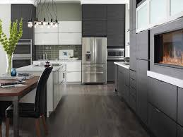 classic modern kitchen design ideas and inspiration modern modern white and grey kitchen