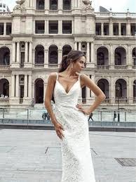 dante wedding dress dante wedding dress bridal formal