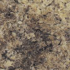 kitchen granite countertops lowes quartz countertop lowes