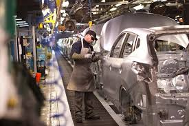 build a new car despite brexit nissan will build new car model in britain the
