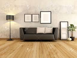 Wohnzimmer Braun Beige Einrichten Best Wohnzimmer Ideen Braune Couch Contemporary Interior Design