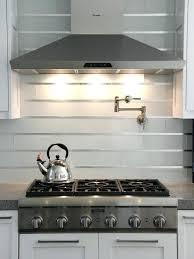 modern kitchen tile ideas glass tile backsplash pictures large size of modern kitchen tile