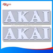 nickel electroforming electroformed nickel labels source quality electroformed nickel