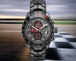 tag heuer watches tag heuer watches news