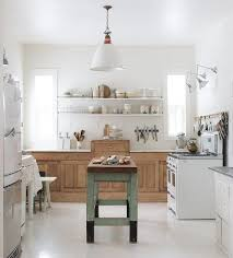 Shabby Chic Kitchen Lighting by 156 Best Modern Farmhouse Images On Pinterest Home Kitchen And Live