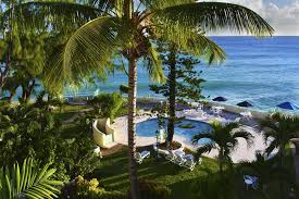 Blue Orchids Blue Orchids Beach Hotel Bridgetown Barbados Booking Com