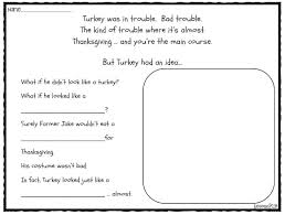 jack prelutsky thanksgiving poem mrs brinkman u0027s blog november 2015