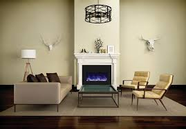 Indoor Electric Fireplace 10 Amazing Electric Fireplaces With Changing Flame Color Modern