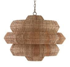 Currey And Company Lighting Currey And Company Antibes Ceiling Lamp At Modernist Lighting