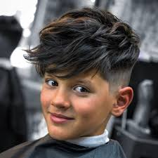 haircuts forward hair salon collage hair and beauty salon cool men s hairstyles for 2018