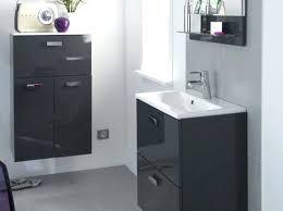 cuisine faible profondeur meuble cuisine faible profondeur dco meuble classique 58 comparatif