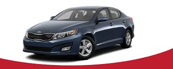 lexus san antonio service department kia optima san antonio tx