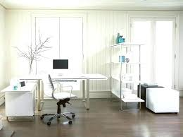 wooden rolling desk chair white wood office chair white wood office furniture white wood