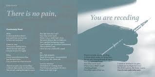 Lyrics For Comfortably Numb James Gibbons