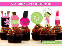the 25 best spa party cakes ideas on pinterest spa party
