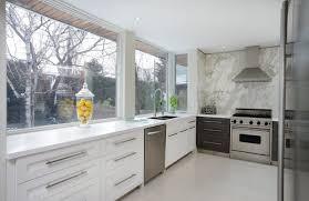 backsplash tile for kitchens cheap kitchen most popular backsplash tiles colorful kitchen