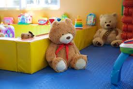 the ten best indoor playgrounds in miami for babies toddlers big